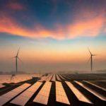 Power, Energy, Oil & Gas