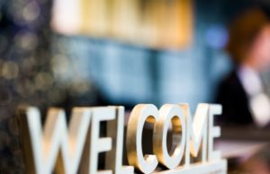 Best Practices for Onboarding a New Hire
