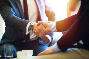 Salary Negotiation Tips for Hiring Top Talent