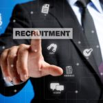 Contingency Recruiting Is a Better Way to Recruit in the Pharmaceutical Industry on mankutagallagher.com