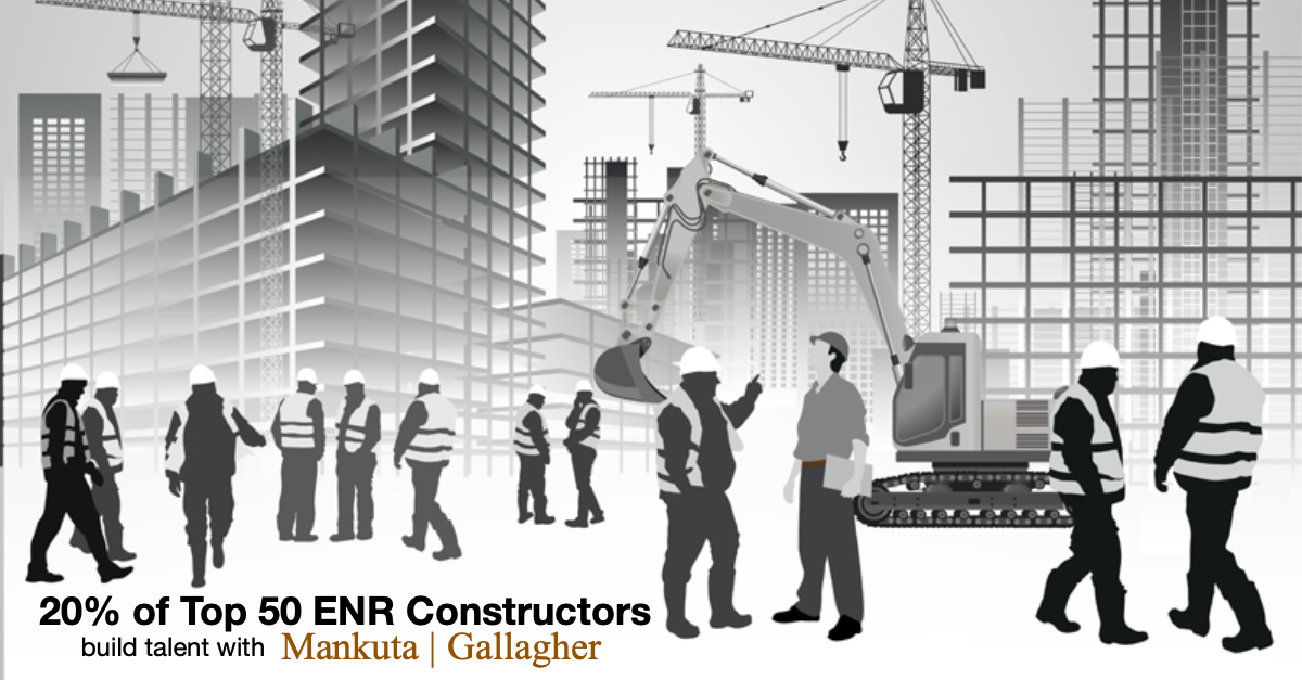 Construction firms will expand - Constructors